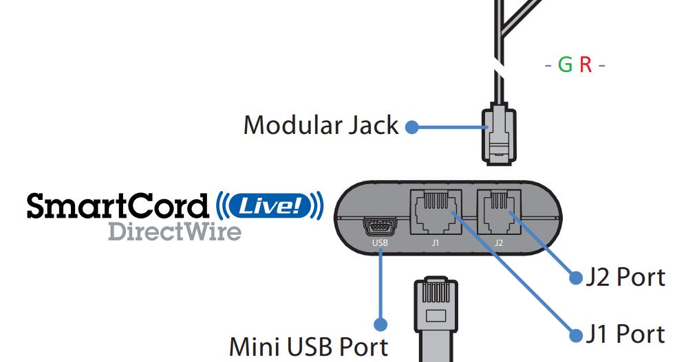 [SCHEMATICS_4CA]  SmartCord Live Direct Wire /w 8500 X50 - Escort Radar Forum | X50 Wiring Diagram |  | Escort Radar Forum